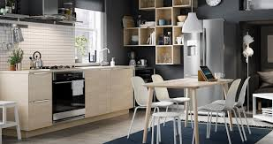 does ikea make solid wood kitchen cabinets kitchen series explore kitchen cabinet designs ikea