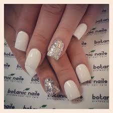 18 elegant wedding nail trend designs u2013 best simple new home