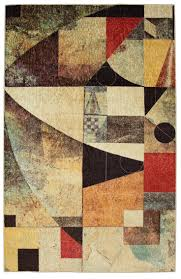 Multicolored Rug 24 Best Area Rugs Images On Pinterest Area Rugs Contemporary