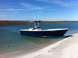 The Boatshed Inc Georgetown Sc by Nc Built Center Consoles The Hull Truth Boating And Fishing Forum