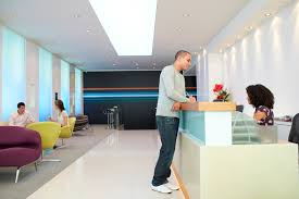 Buy Reception Desk by The 5 Critical Steps To A Successful Reception Desk Project