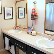 home design outlet center reviews boys bathroom sets home design outlet center coupon