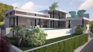 ultra modern luxury villa for sale on ibiza luxury villas ibiza