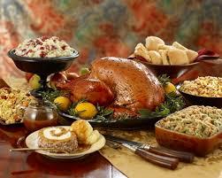 great ways to celebrate thanksgiving flightsite