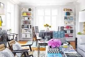 how to personalize your home on a budget
