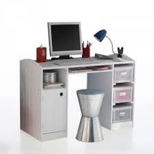 bureaux ado bureau ado meuble angle bureau lepolyglotte