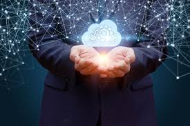 Data Centers Steadfast 2 Title 6 Cloud Industry Cloudpost
