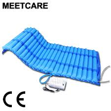 buy air mattress medical and get free shipping on aliexpress com