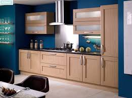 Kitchen Furniture Names 3d Kitchen Cabinet 3d Kitchen Cabinet Suppliers And Manufacturers