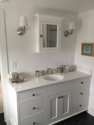Bath Vanities Chicago Design Bathroom Cabinets Online Caruba Info
