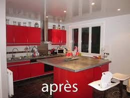 peinture laque pour cuisine peinture laque pour cuisine meuble de en bois renovation peindre