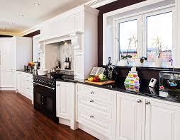 handmade bespoke kitchens by broadway birmingham luxury fitted