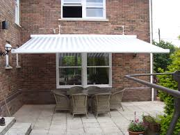 Sun Awnings For Houses Lime Bds Residential Awnings Patio Awnings And Blinds Essex Uk