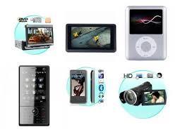 Electronics Gadgets Wholesale Electronics U0026 Gadgets Hub Partners With China Wholesale