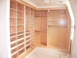 homey oak wardrobe closet storage organizer roselawnlutheran