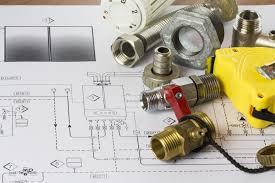 home b u0026 b hydraulics