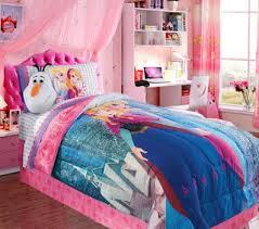 Frozen Room Decor Disney Frozen Bedroom Decor Home Decor Xshare Us