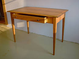 Small Laptop Desk Small Laptop Table Desk Photo Review And Photo