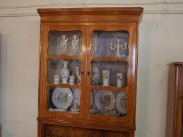 Schreibtisch Kirschbaum Antiker Biedermeier Schreibtisch 6953 Antiquitäten Hasenstab