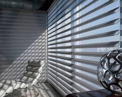 sheer shades houston sheer window coverings houston the shade shop