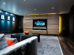 Home Cinema Rooms Pictures by Bang U0026 Olufsen Of Newcastle Cinema Rooms