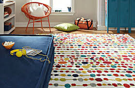 Kids Playroom Rug Home Design Ideas And Pictures - Kids room area rugs