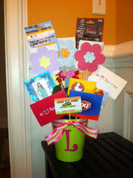 gift card trees gift card tree in monogrammed pot room ideas