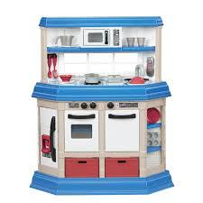 Kitchen Play Accessories - cookin u0027 kitchen american plastic toys