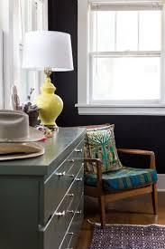 best 25 apartments in memphis tn ideas on pinterest uga
