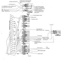 ecu wiring diagram with simple pics e30 diagrams wenkm com