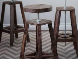 Patio High Top Table Stools Awful Extra Tall Bar Stools Metal Curious How High Bar