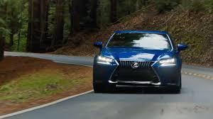 lexus car commercial lexus gs f sport features in usa commercial lexus enthusiast