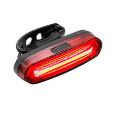 bike lights for night riding rear bike light keten bike lights front and back waterproof led usb