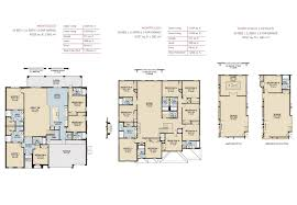 monticello second floor plan solterra resort davenport fl real estate u0026 homes for sale