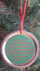 vacation ornament cousin eddie quote