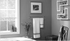 L Shaped Bathroom Design L Shaped Narrow Bathroom Wall Cabinet Over Grey Woodeen Armless