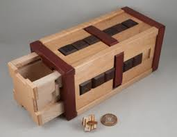 Shrine Storage Cube Most Awesome - puzzling times stickman 4 puzzlebox puzzle box pinterest 4