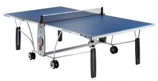 used outdoor ping pong table remarkable design used outdoor ping pong table terrific used ping