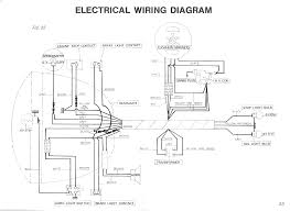 peugeot moped wiring diagram peugeot wiring diagrams instruction