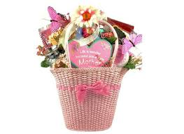 mothers day basket 15 amazing yet inspiring gift basket ideas for s happy