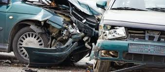 types of evidence to gather after a car accident