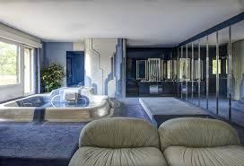 New Home Interior Design Interior Design Trends Home Decorating Trends