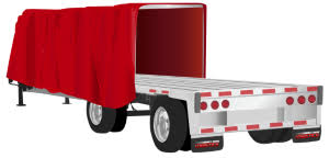 Interior Dimensions Of A 53 Trailer Freight Trailer Dimensions Worldwide Cargo Container Shipping