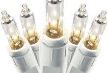 ge constant on christmas lights 100 count christmas lights christmas decor inspirations