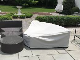 Patio Furniture Westport Ct Outdoor Covers Patio Furniture Protectors Westport Ct