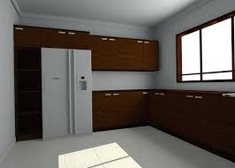Kitchen Cabinets Free Shipping Awesome Used Kitchen Cabinets Pictures Liltigertoo