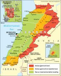 travel advice images Lebanon travel advice gov uk jpg
