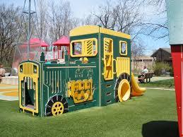 ann arbor halloween city outdoor fun county farm park ann arbor mi brooke romney writes