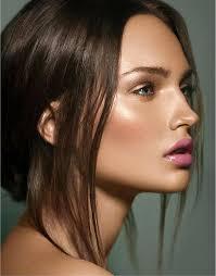 best makeup artist school 10 secrets i learned at makeup artist school makeup and