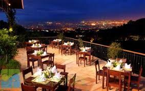 resep makanan romantis untuk pacar tips memilih tempat untuk makan malam romatis pacaran carapedia